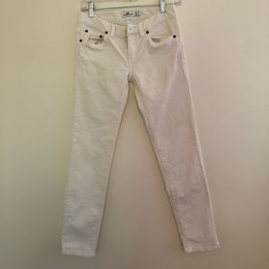 Great Used VV Corduroy Pants